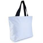 SACOLA NYLON PLASTIFICADO M (SAC009-1)