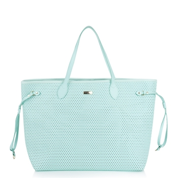 SHOPPING BAG PERFURADO (SHB001)